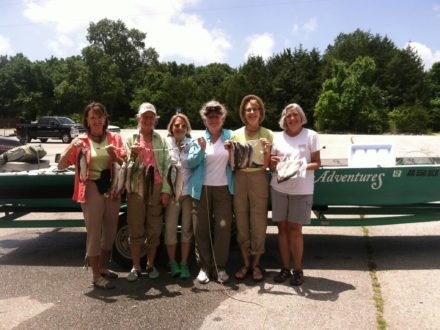 Eureka Springs Vacation Visitors Guide Events