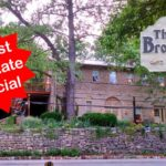 Brownstone Inn Lodging Special For August 2017