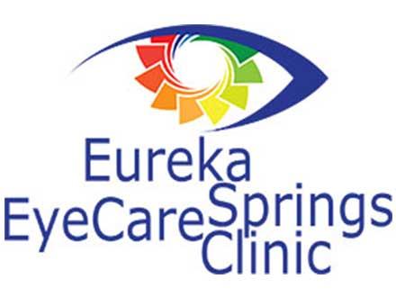 Eureka Springs Eyecare Clinic