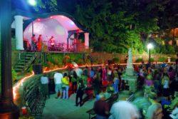 eureka-springs-festival-of-the-arts
