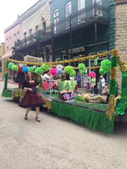eureka-springs-st-paddys-day-parade