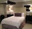 Bella Paradiso 3bd/3ba - Bedroom 2