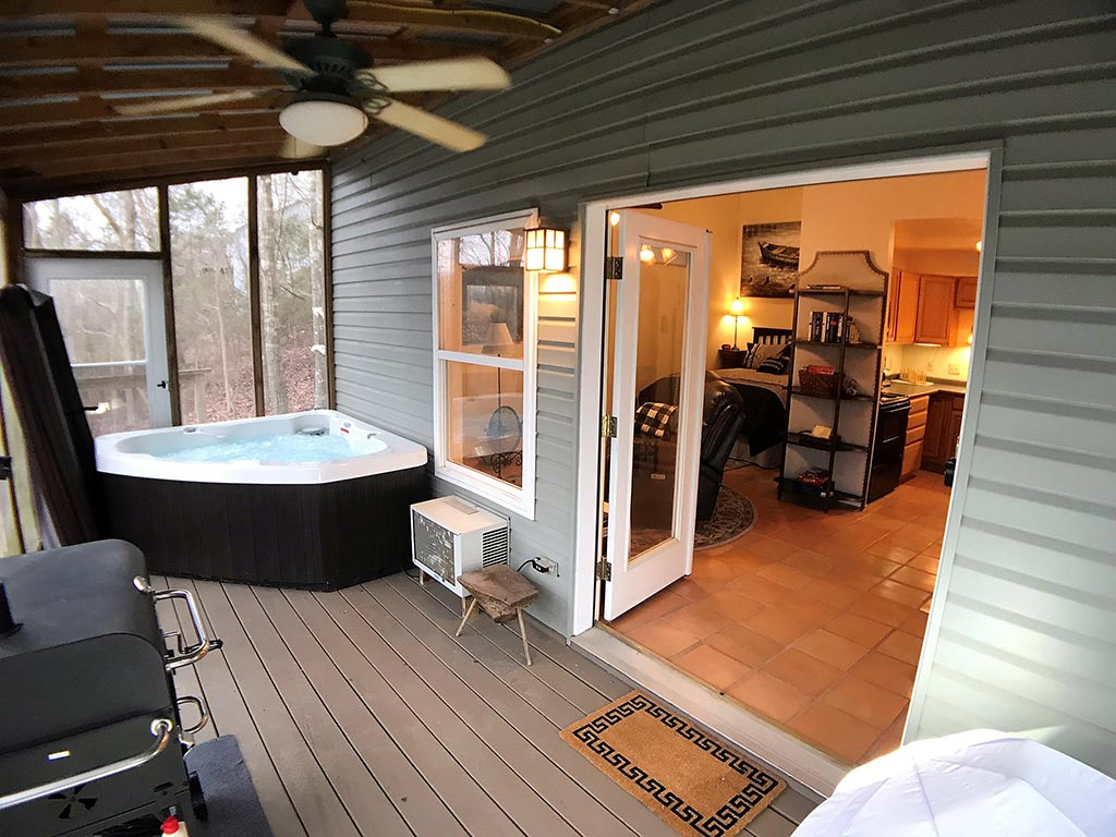 this eureka image ar beaver lake springs booking hotel lakefront cabins us com property on of resort gallery