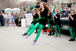 irish_dancers