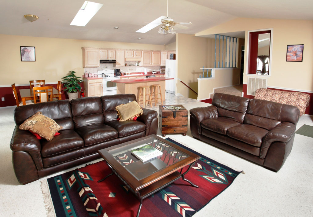 Furniture stores in mountain home ar 28 images home for Furniture depot mountain home arkansas