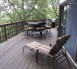 Ridgeview - Patio Furniture