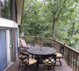 Ridgeview - Patio Dining