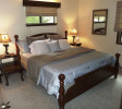 Ridgeview - Bedroom 2