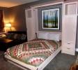 Bella Paradiso Condo 14 - Murfy Bed