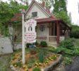 Fox Den Cottage