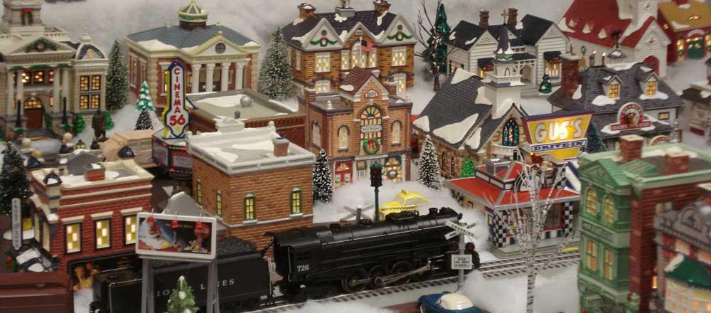 Th Christmas Arts And Crafts Eureka