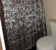 Bella Paradiso Condo 11 - Bathroom