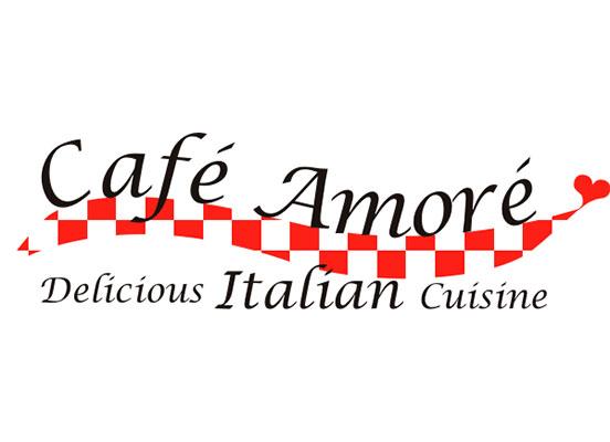 Katherine's Cafe Amore