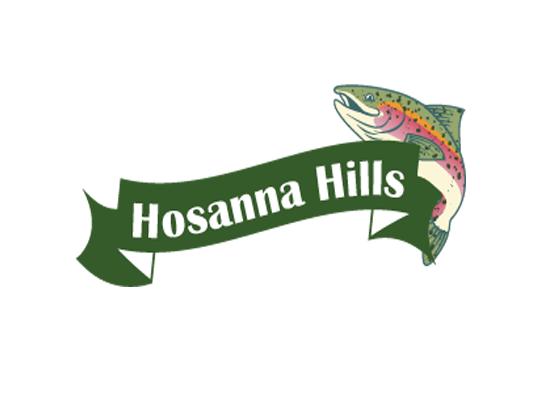 Hosanna Hills Guide Service