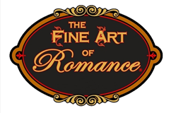 The Fine Art of Romance