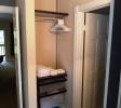 Bella Paradiso Condo 12 - Bathroom Closet