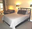 Bella Paradiso Condo 12 - Bed
