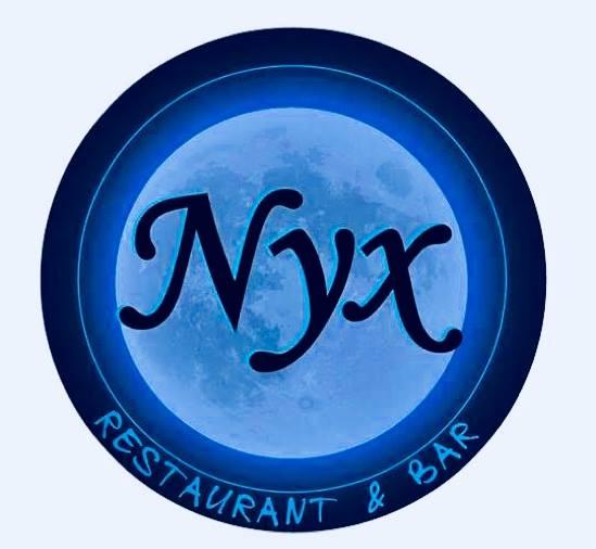 Nyx Café and Bar