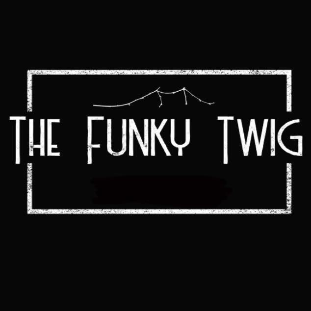The Funky Twig