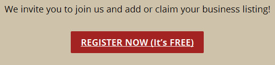 List With Us Registration Button