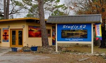 Studio 62
