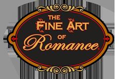 The Fine Art of Romance