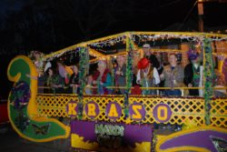 mardi_gras_night